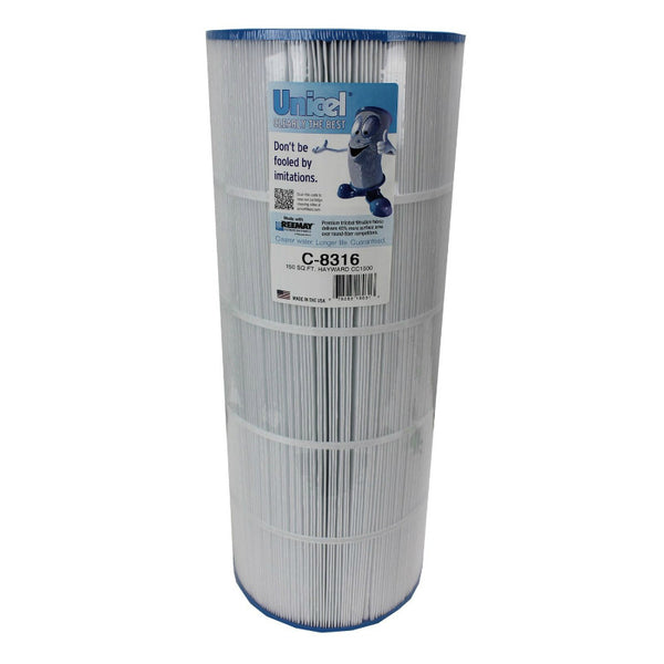 Filter Cartridge (UNIC8316)