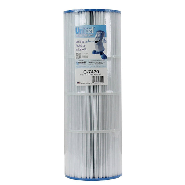 Filter Cartridge (UNIC7470)
