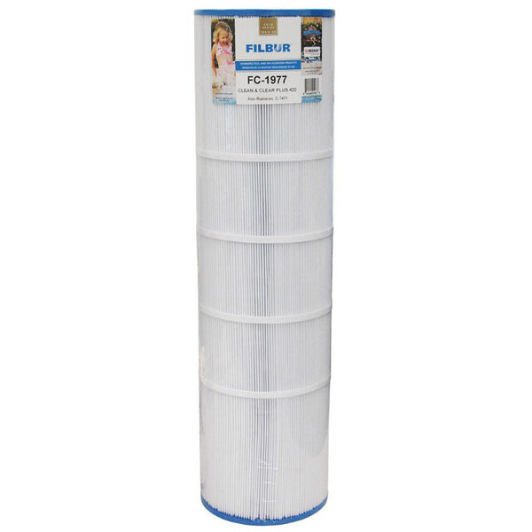 Filter Cartridge (UNIC7471)