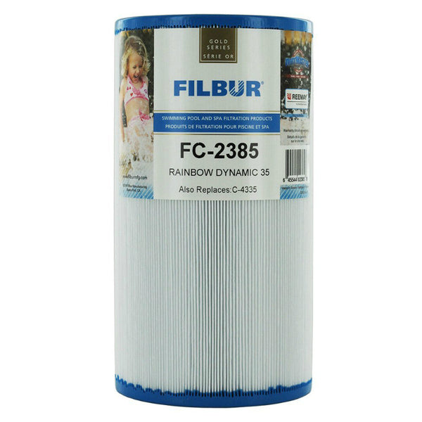 Filter Cartridge (UNIC4335)