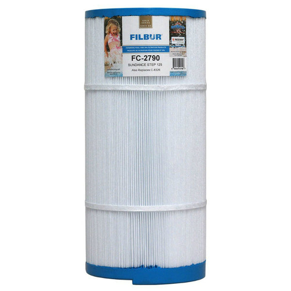 Filter Cartridge (UNIC8325)