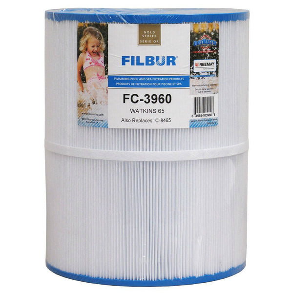 Filter Cartridge (WAT31114)