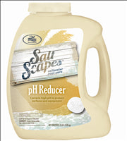 SaltScapes ® pH Reducer
