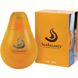 SilkBalance® for Spas®