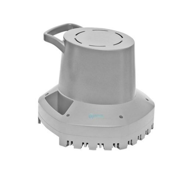 Superior Automatic Pool Cover Pump