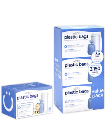 replacement bags