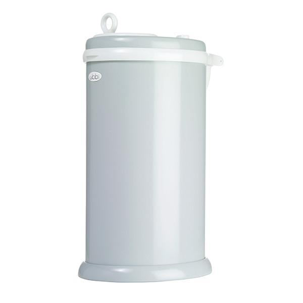 replacement diaper pails