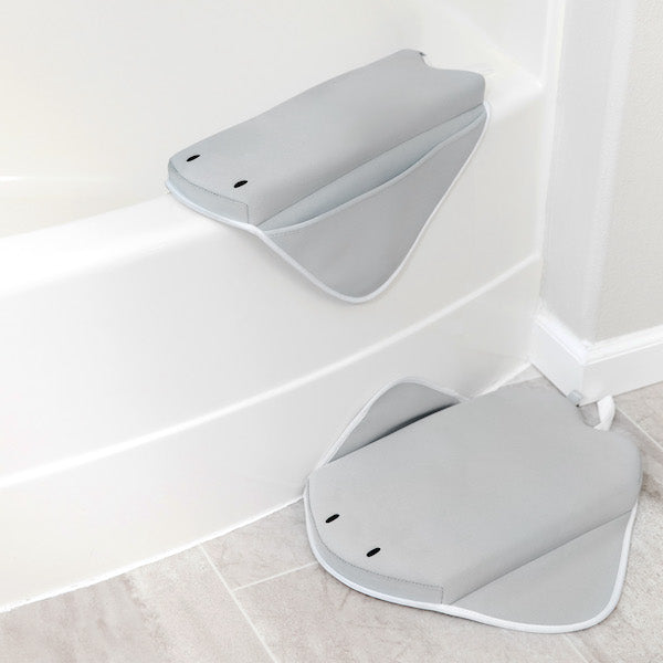 bath kneeler