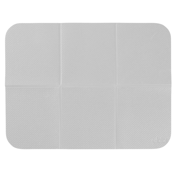 replacement changing mat