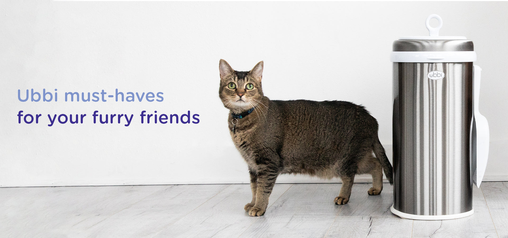 elbow rest and bath kneeler