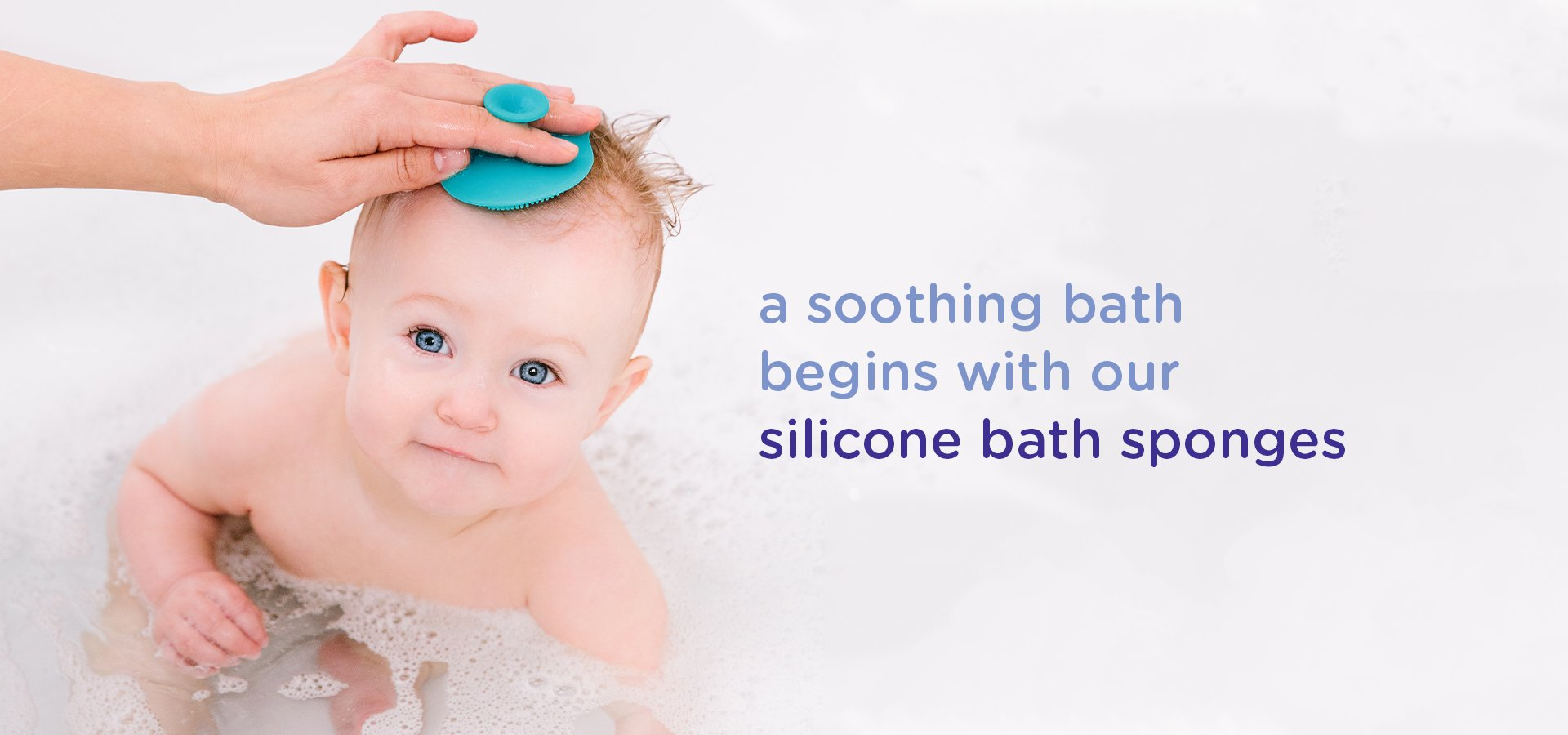 new bath safety products