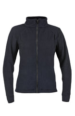 Alpha™ Jacket, Womens (Navy)