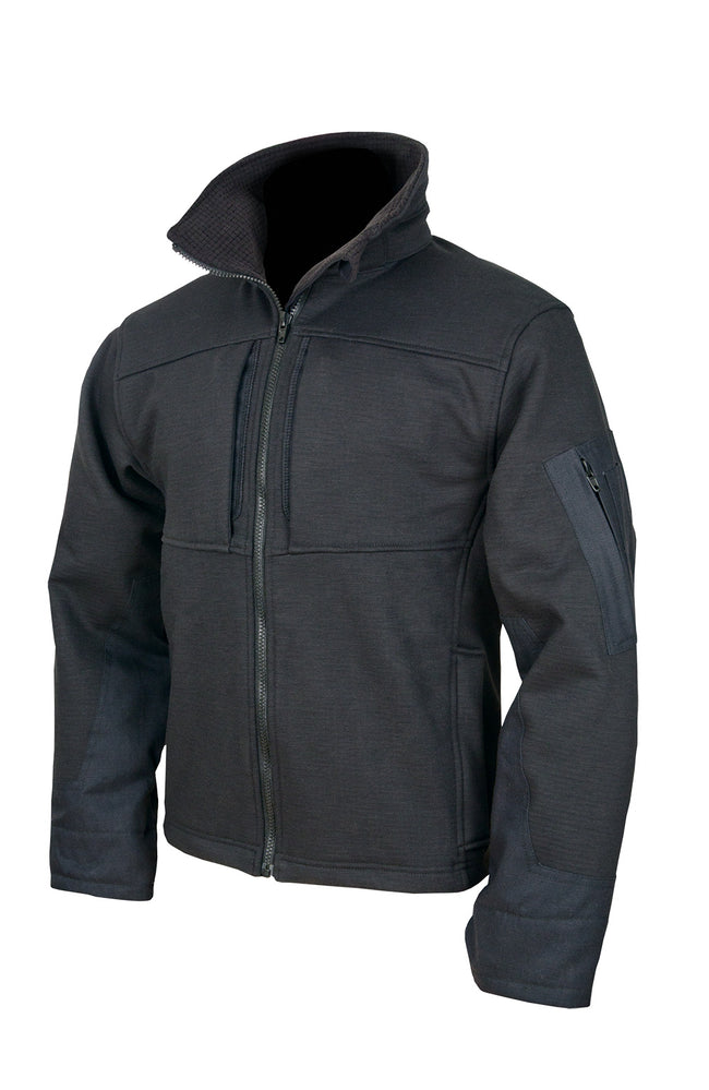 Dragon Shield™ FR Softshell Jacket - GEN 2