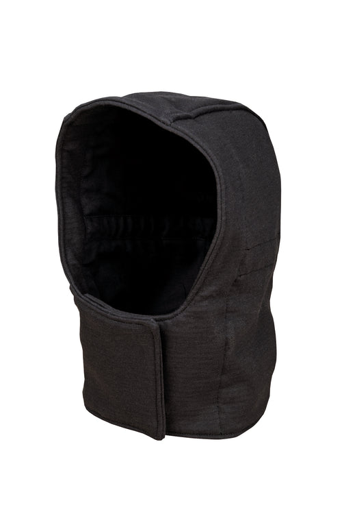 The Shield™ FR Jacket Hood