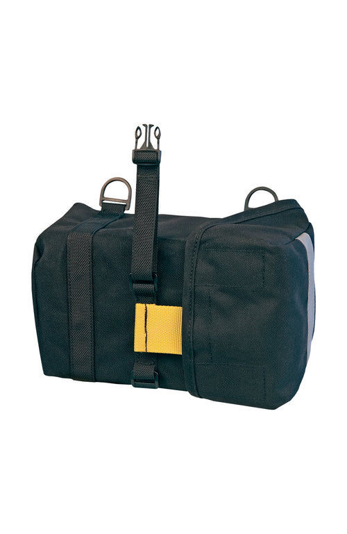"Fire Shelter Case, ""NFPA 1977 MOLLE"""