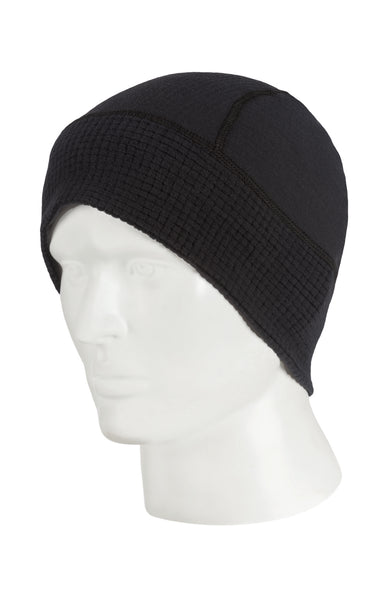 Power Grid™ Beanie - CAT 1