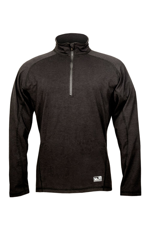 Power Dry® 1/4 Zip Shirt