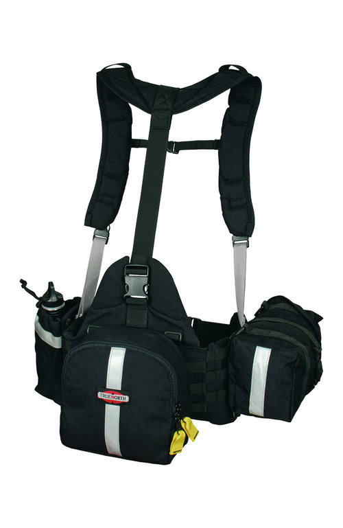 Spyder Gear Pack