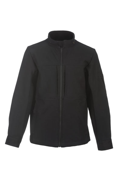 The Shield™ Soft Shell Jacket