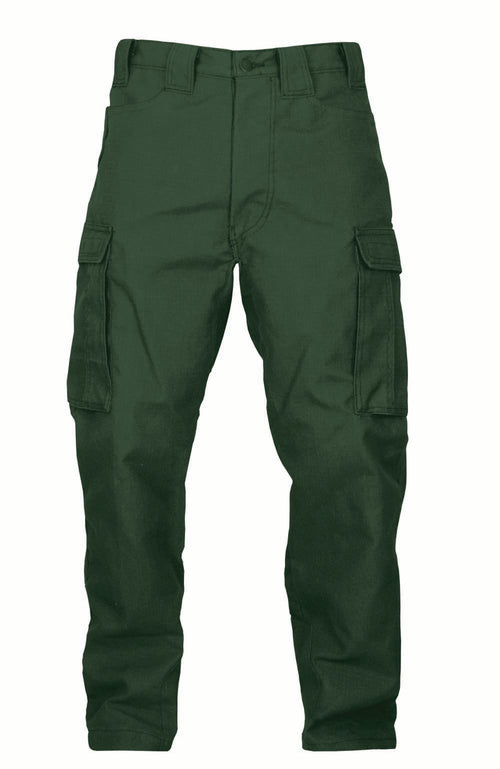 Slayer™ Wildland Pants - Advance®