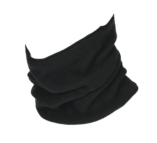 Fleece FR Neck Gaiter