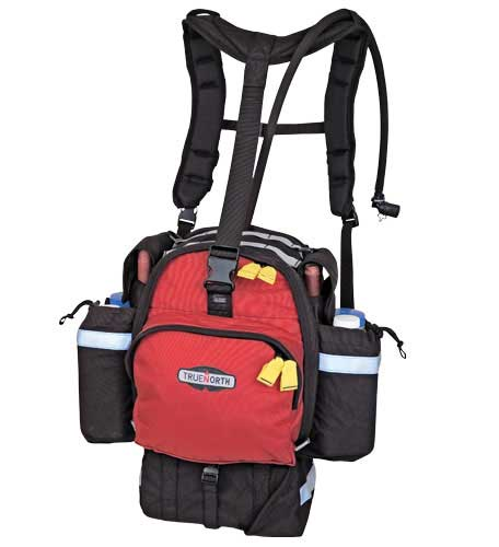 Fireball™ Wildland Pack