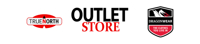 True North Gear® | DragonWear® Outlet Store