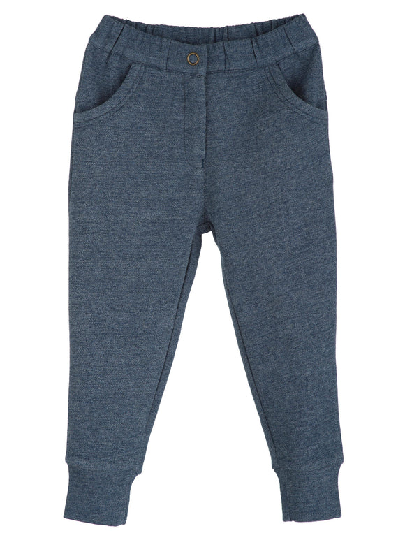 Sweat Pants 2737