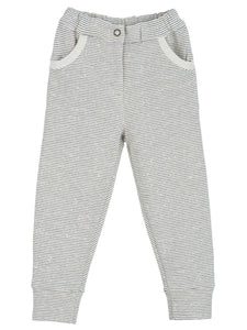 Sweat Pants 2839