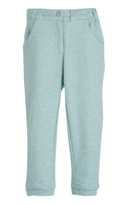 Sweat Pants 2631