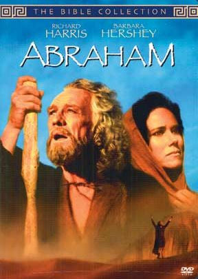 Abraham (The Bible Collection)  - St. Patrick's Gift Shop & Bookstore