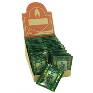 Incense Packet  - St. Patrick's Gift Shop & Bookstore