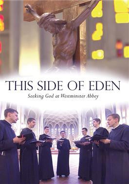 This Side of Eden  - St. Patrick's Gift Shop & Bookstore