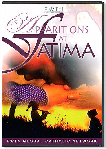 Apparitions at Fatima  - St. Patrick's Gift Shop & Bookstore
