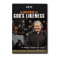 In Defense of God's Likeness  - St. Patrick's Gift Shop & Bookstore