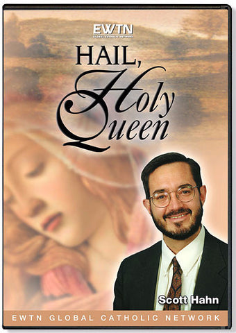 Hail, Holy Queen  - St. Patrick's Gift Shop & Bookstore