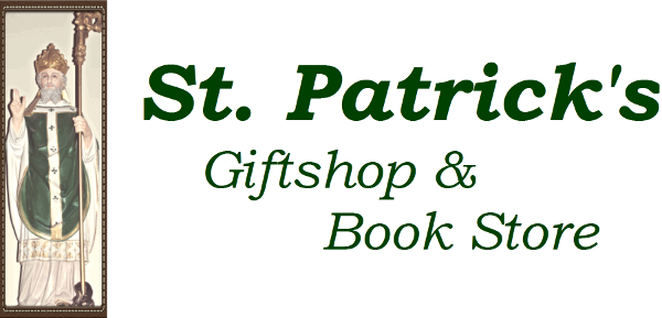 St. Patrick's Gift Shop & Bookstore