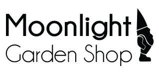 Moonlight Garden Shop