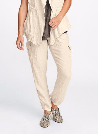 Base Pant  ( FINAL SALE) (Urban 2018)