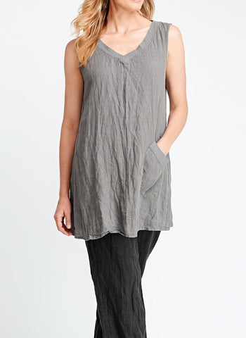 Live In Tunic (Vintage Urban)