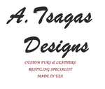 A Tsagas Designs