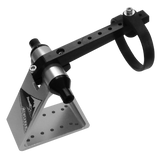 16 Rear Through-Axle Bracket 157 x 12mm