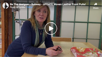 Be The Designer - Subway Update