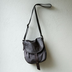 1903 cross body