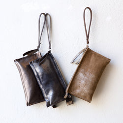 EDC wallet | new colors