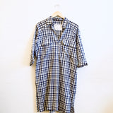 temp sold out | pocket dress