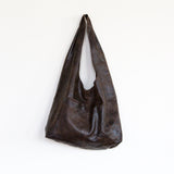 crossbody tote leather pocket bag purse
