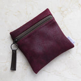 Card Case | select colors on sale