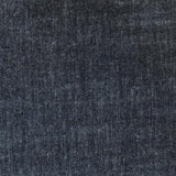 swatch linen beeswax bees wax waxed fabric chambray