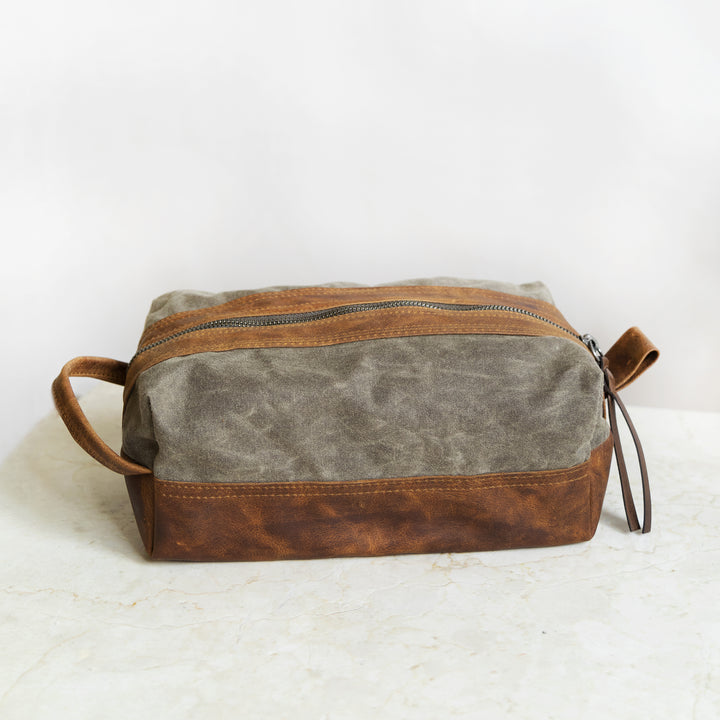 ditty bag | select colors on sale